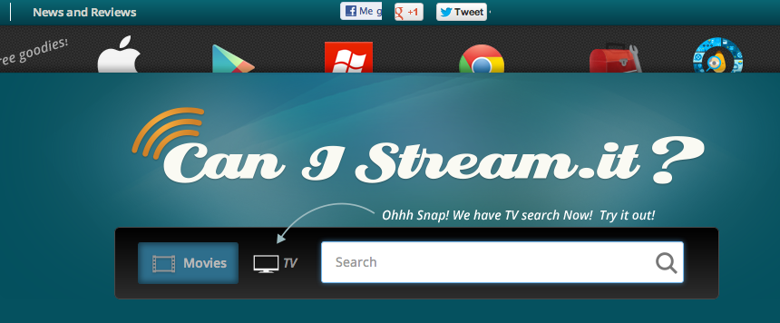 Captura de pantalla 2013-01-03 a la(s) 21.22.18