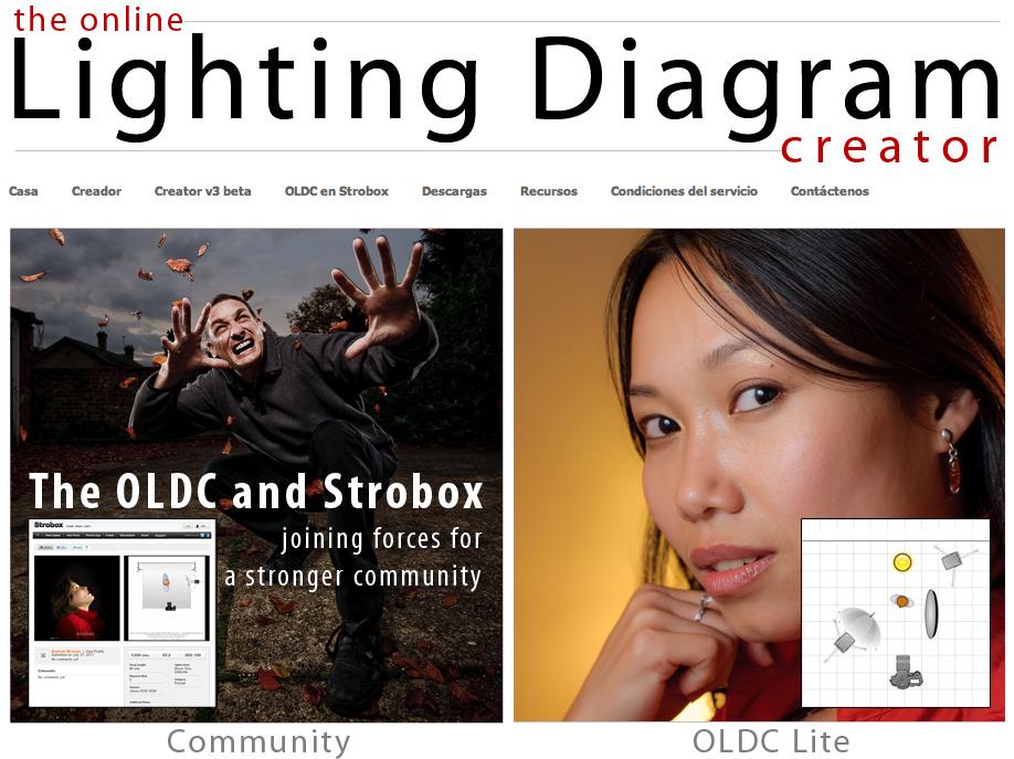 Captura de pantalla 2013-01-05 a la(s) 08.34.11