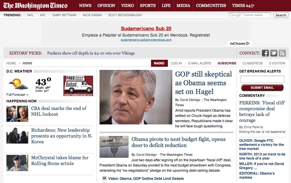 Captura de pantalla 2013-01-06 a la(s) 12.07.29