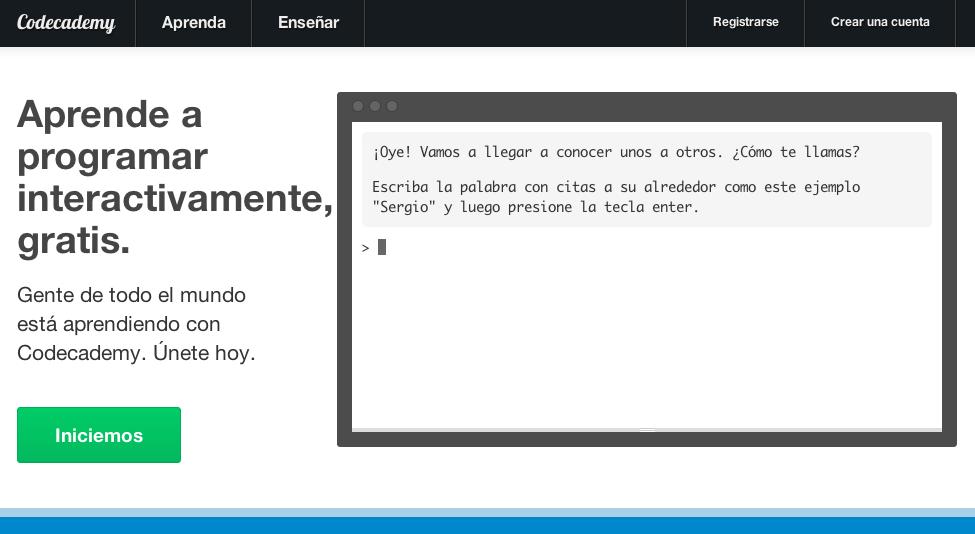 Captura de pantalla 2013-01-09 a la(s) 21.45.42