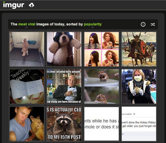 Captura de pantalla 2013-01-13 a la(s) 15.17.55