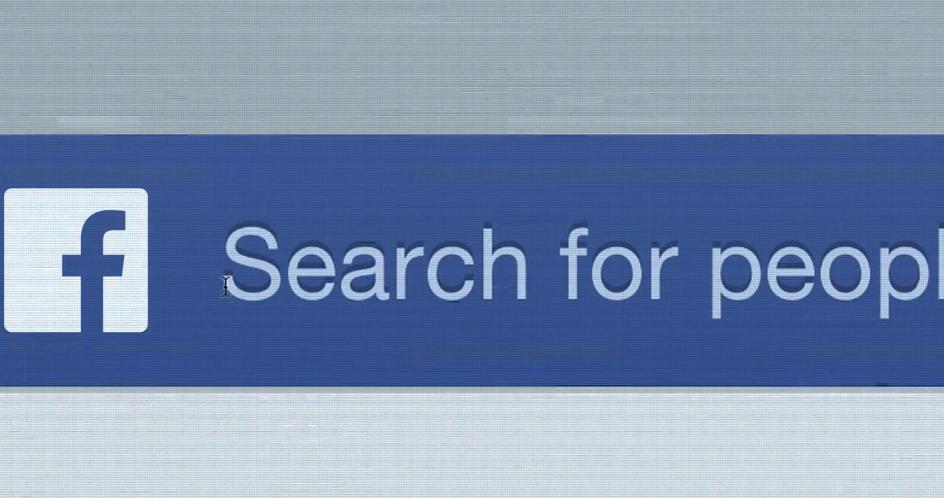 Captura de pantalla 2013-01-15 a la(s) 15.46.16