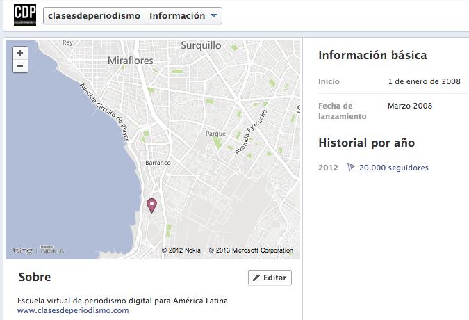 Captura de pantalla 2013-01-15 a la(s) 19.38.42