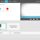 Edita videos almacenados en Google Drive y YouTube con WeVideo