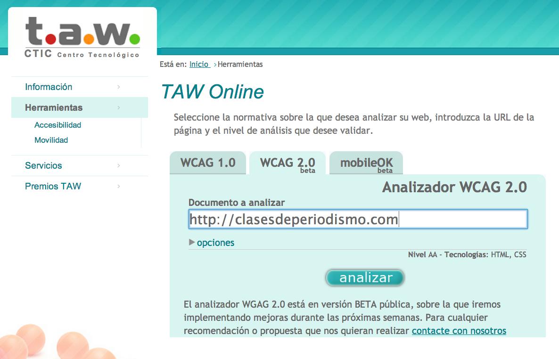Captura de pantalla 2013-01-21 a la(s) 17.57.37