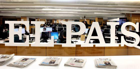 El País España