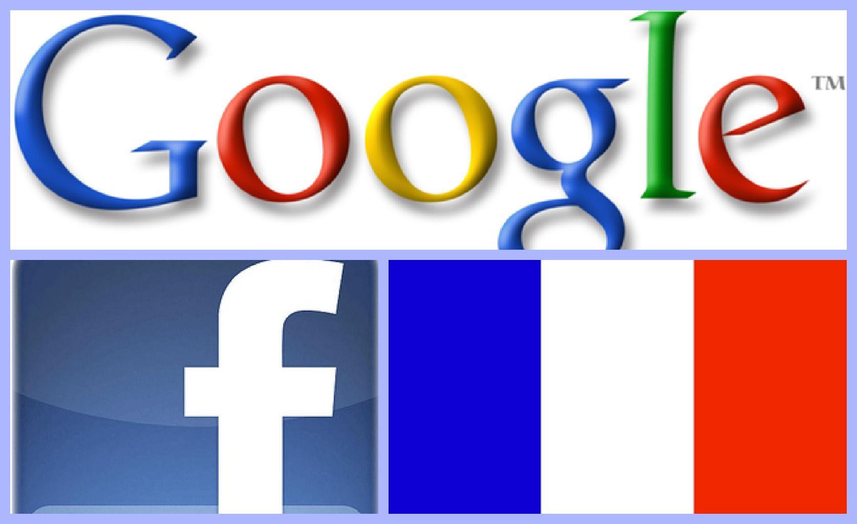 Google-Facebook-Impuestos