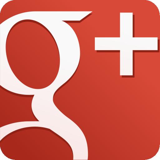 En Google +