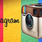Instagram empieza a compartir datos de usuarios con Facebook