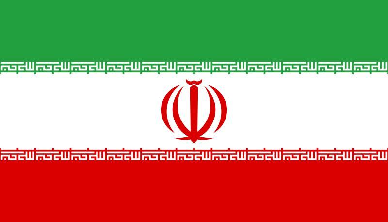 bandera-iran-8