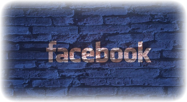 facebook-55