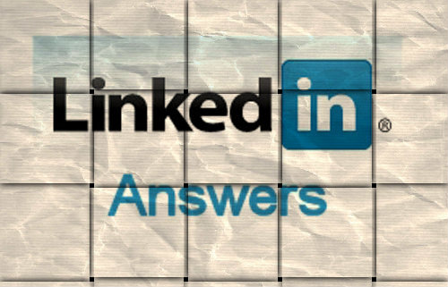 linkedin-answers-1