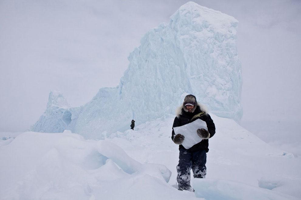s_n03_icebergh