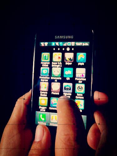 samsung-smartphone-2