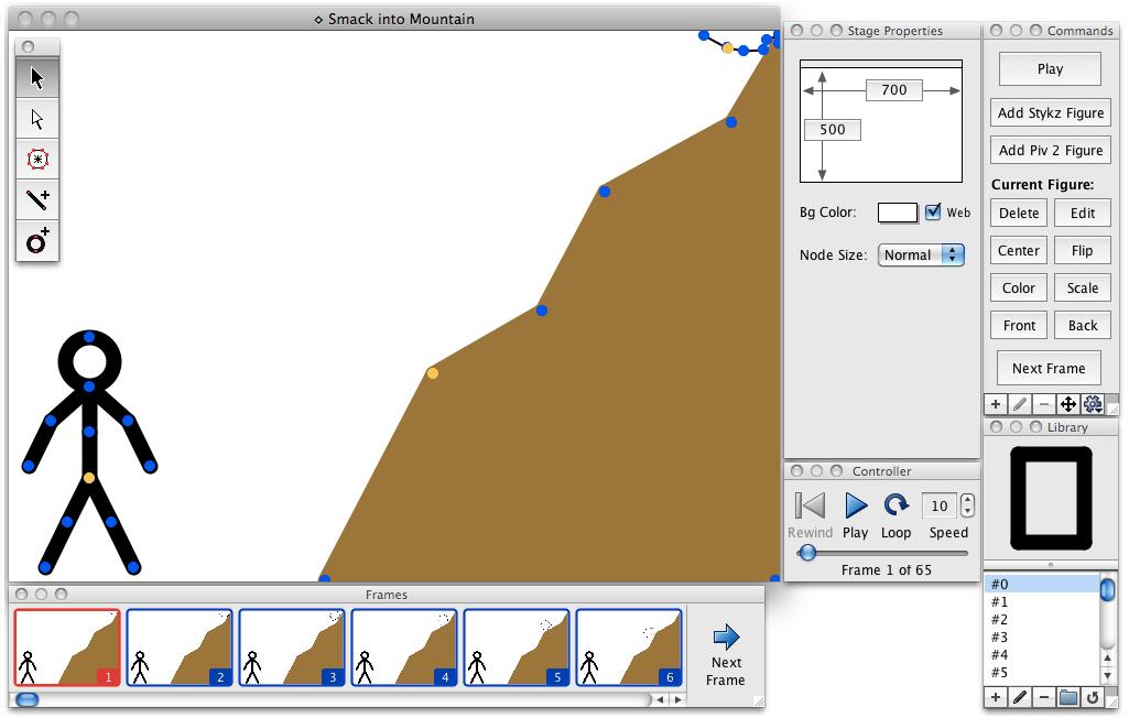 Captura de pantalla 2013-02-03 a la(s) 16.34.53