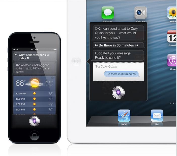 Captura de pantalla 2013-02-05 a la(s) 20.35.34