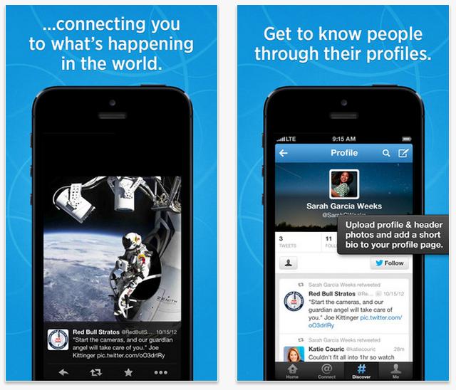 Captura de pantalla 2013-02-06 a la(s) 16.17.02