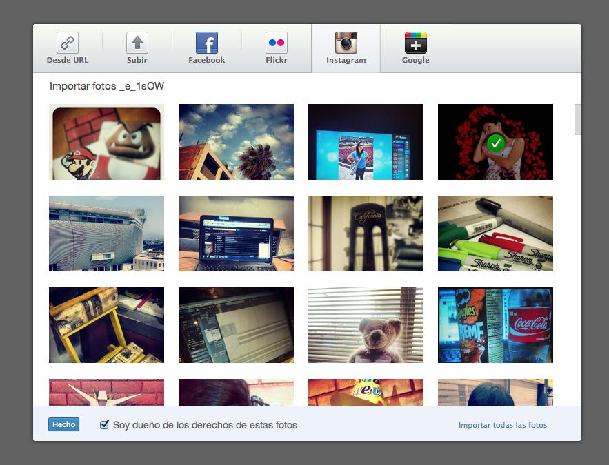 Captura de pantalla 2013-02-07 a la(s) 12.41.54