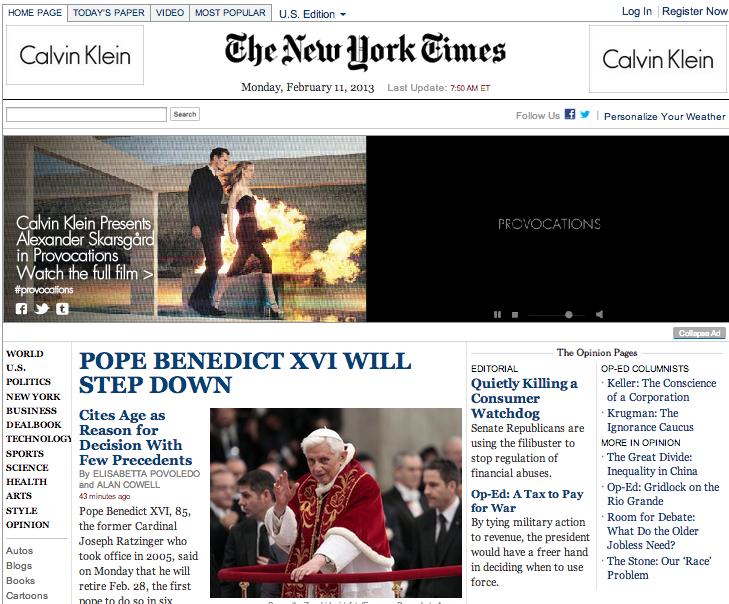 Captura de pantalla 2013-02-11 a la(s) 07.58.05