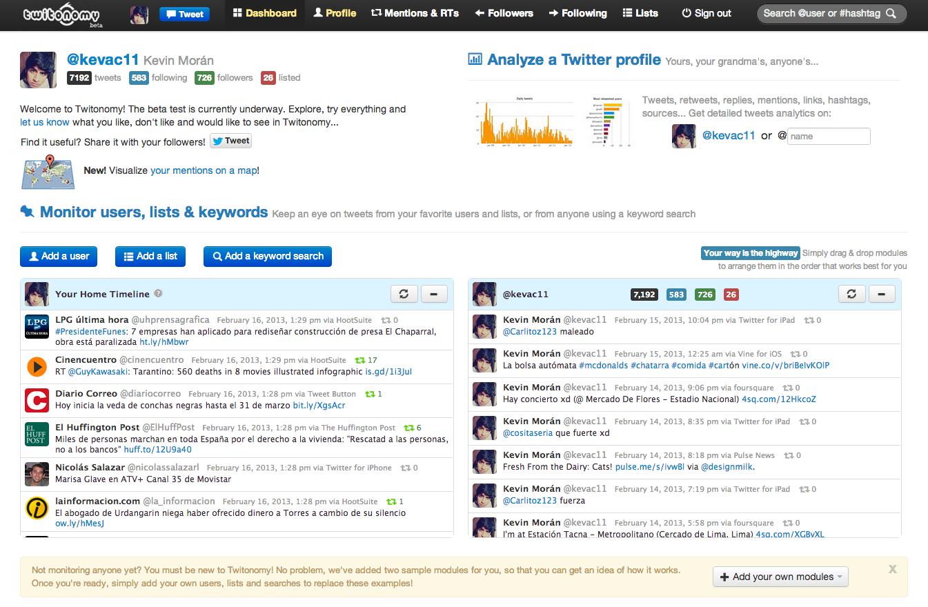 Captura de pantalla 2013-02-16 a la(s) 13.29.50