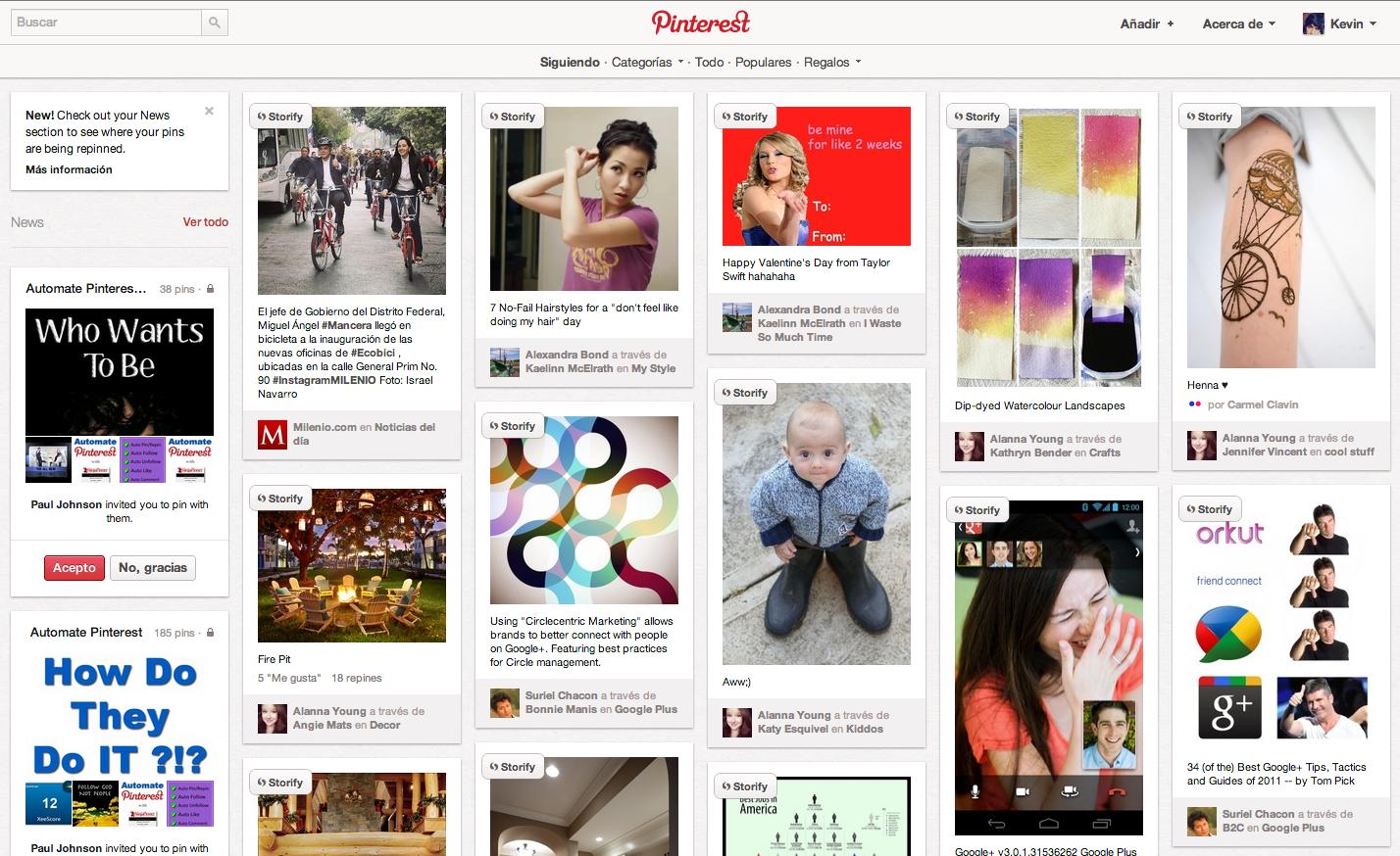 Captura de pantalla 2013-02-16 a la(s) 15.59.11