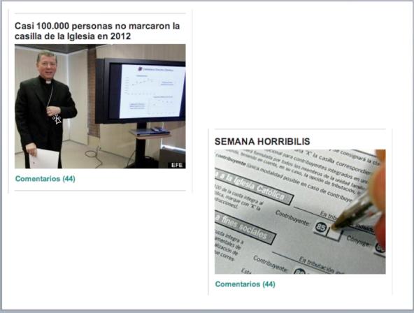 Captura de pantalla 2013-02-19 a la(s) 12.33.22