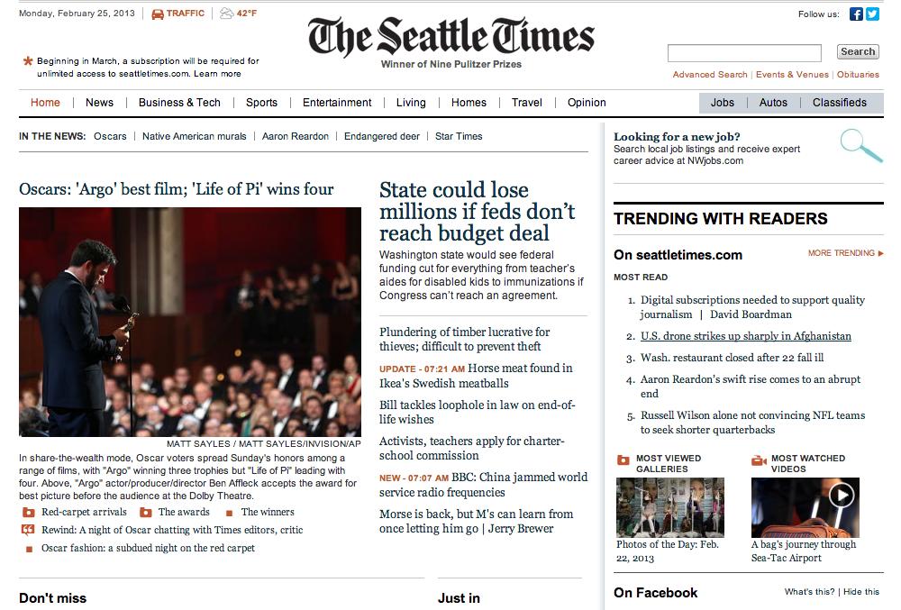 Captura de pantalla 2013-02-25 a la(s) 11.03.43