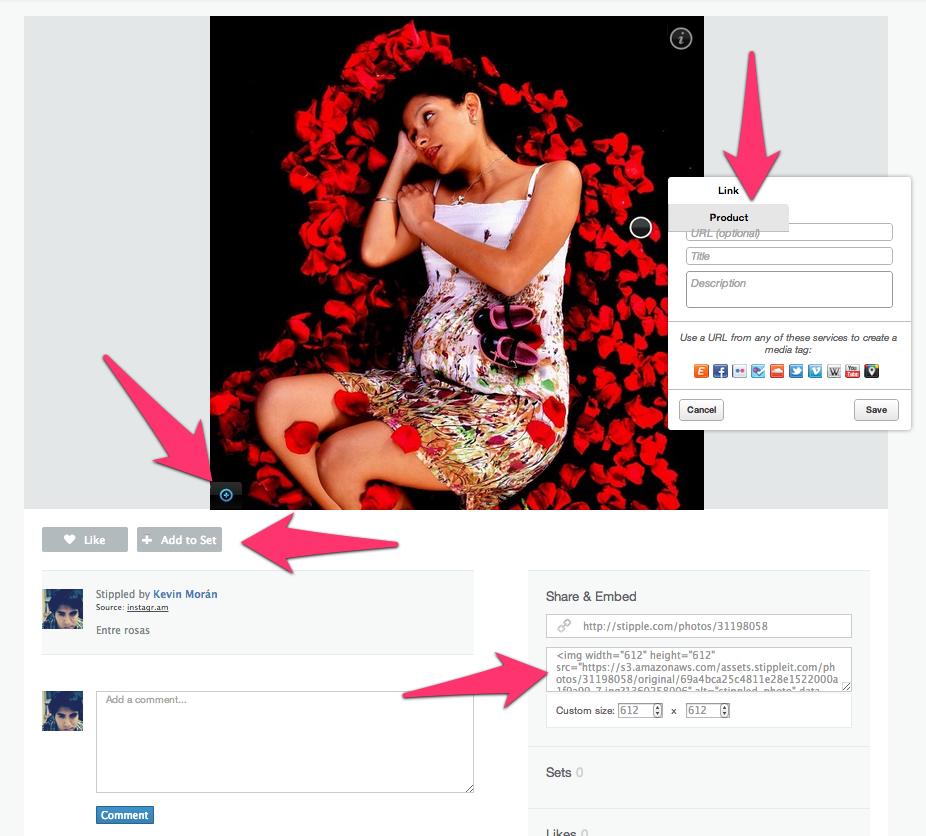 Captura_de_pantalla_2013-02-07_a_la(s)_12.51.32