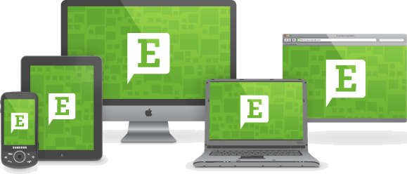 Evernote-formatos