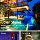 The New York Times ya está en Flipboard para Android