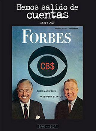 Forbes-España