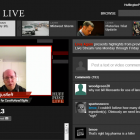 HuffPost Live, un gran éxito de The Huffington Post