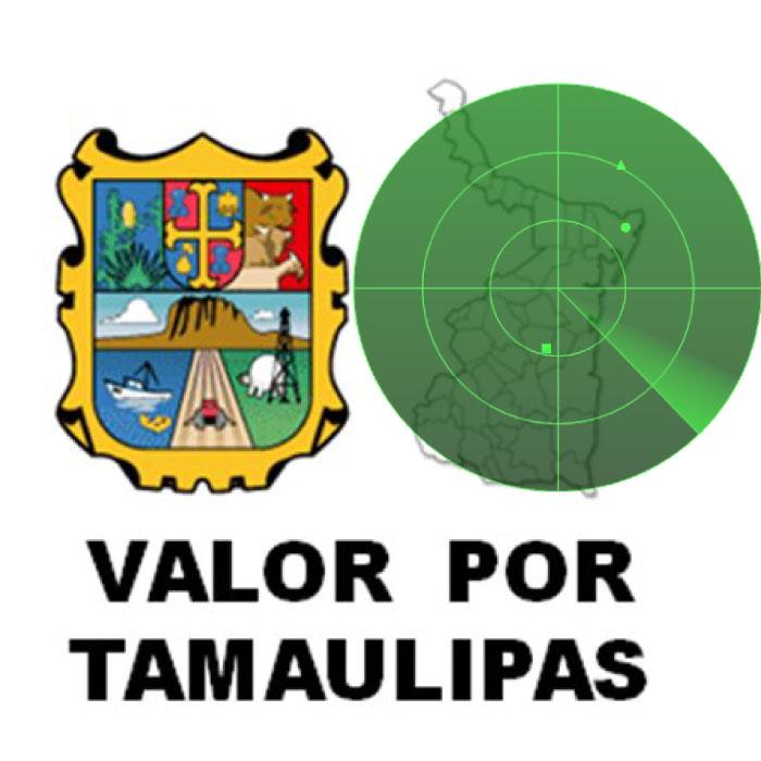 VALOR-POR-TAMAU