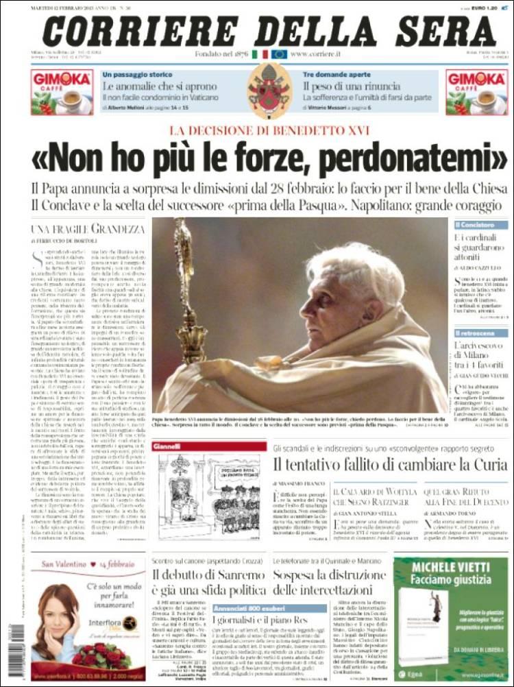 corriere_della_sera PAPA