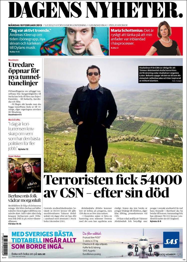 dagens_nyheter