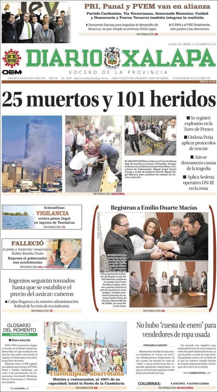 diariodexalapa