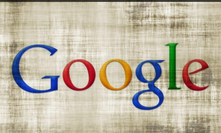 google-54