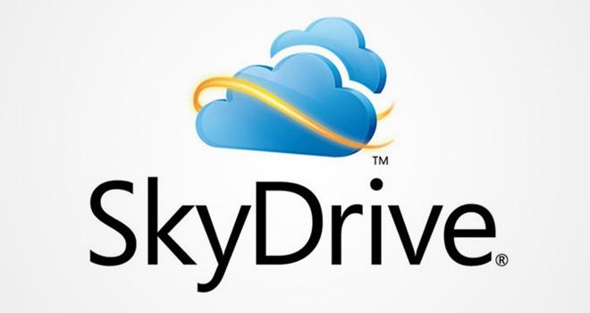 skydrive3