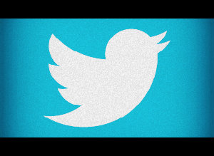twitter-bird-white-on-blue-4