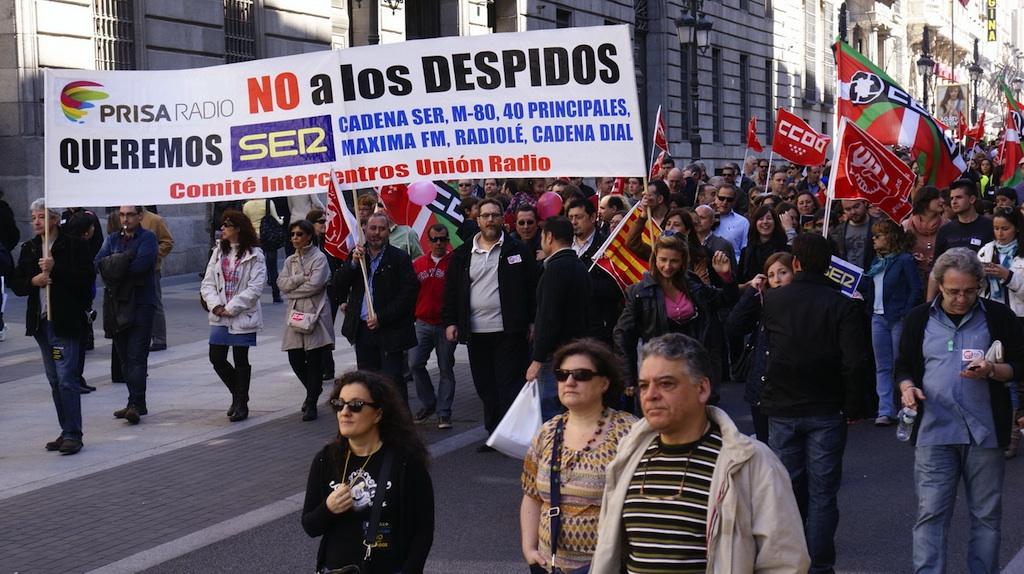 Foto: salvemosprisa.blogspot.com.es