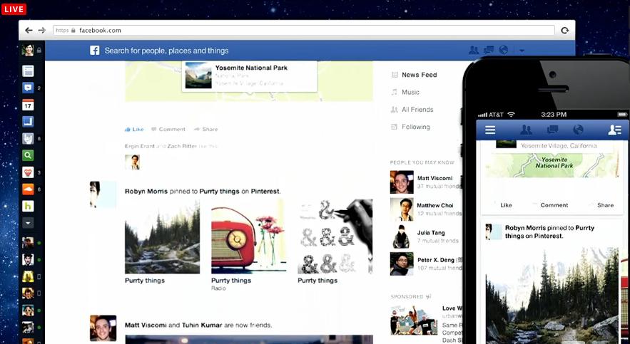 Captura de pantalla 2013-03-07 a la(s) 13.20.02