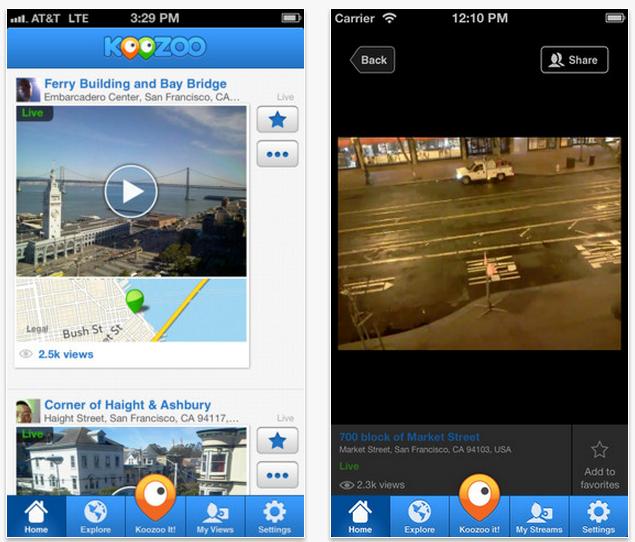 Captura de pantalla 2013-03-09 a la(s) 19.42.34