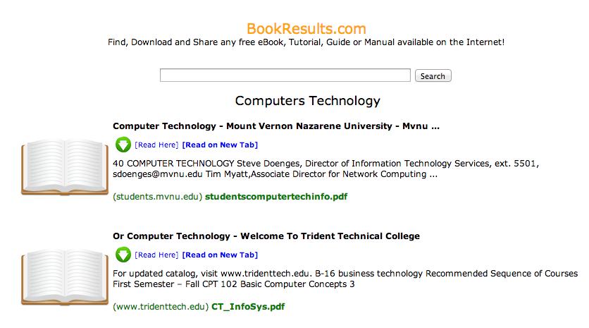 Captura de pantalla 2013-03-12 a la(s) 17.24.27