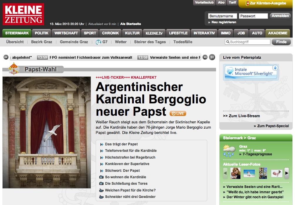 Captura de pantalla 2013-03-13 a la(s) 14.22.27