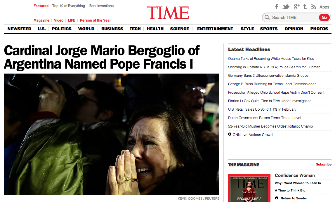 Captura de pantalla 2013-03-13 a la(s) 14.34.44