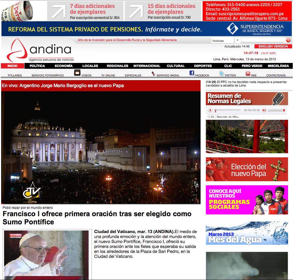 Captura de pantalla 2013-03-13 a la(s) 14.47.17