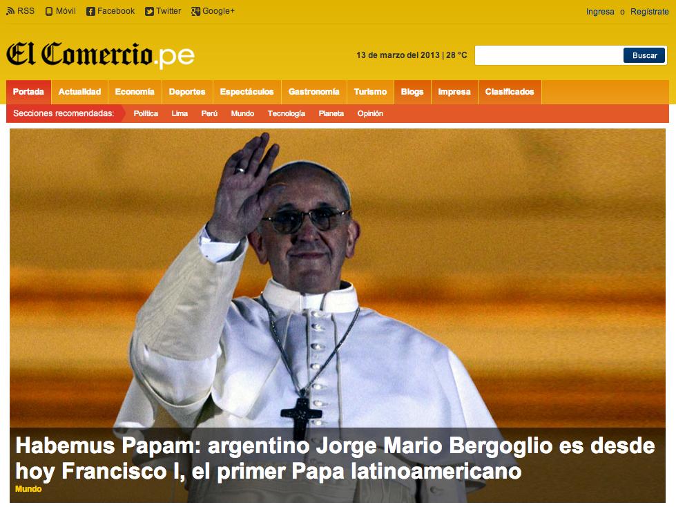 Captura de pantalla 2013-03-13 a la(s) 14.48.35