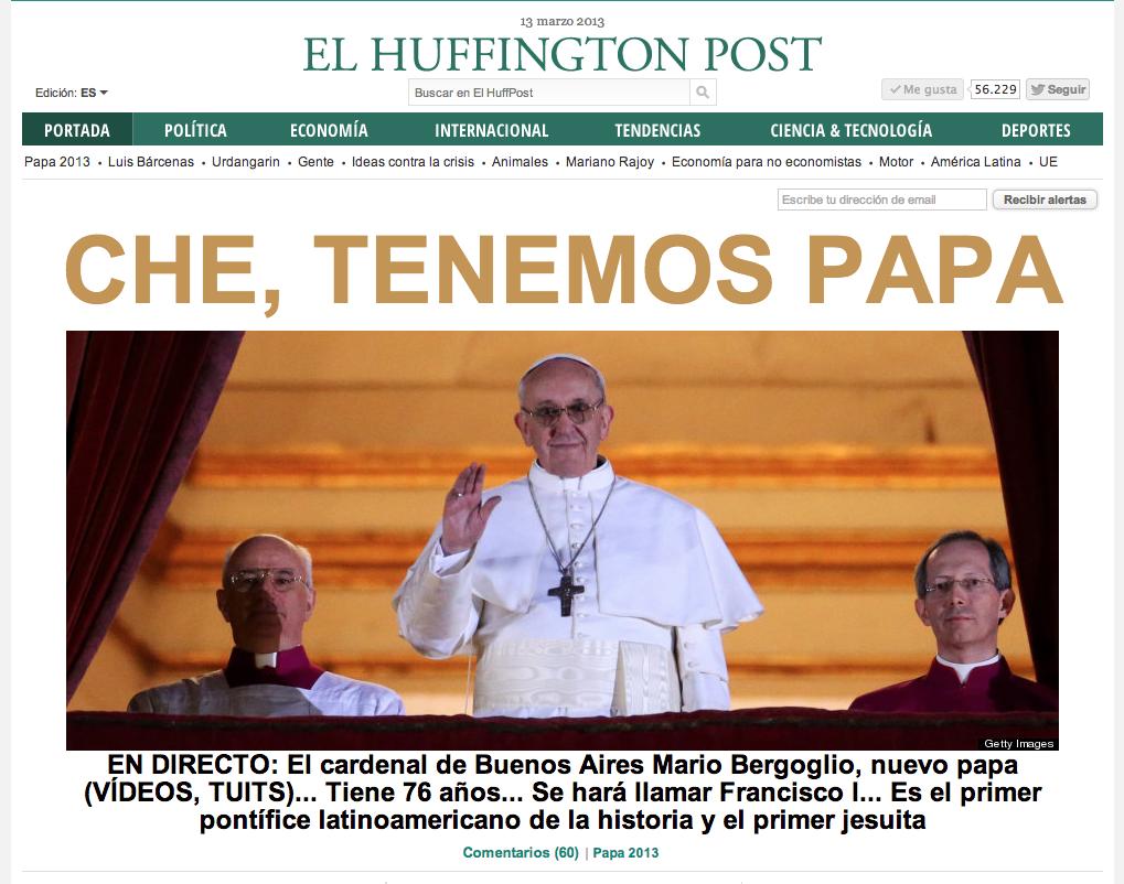 Captura de pantalla 2013-03-13 a la(s) 16.04.08