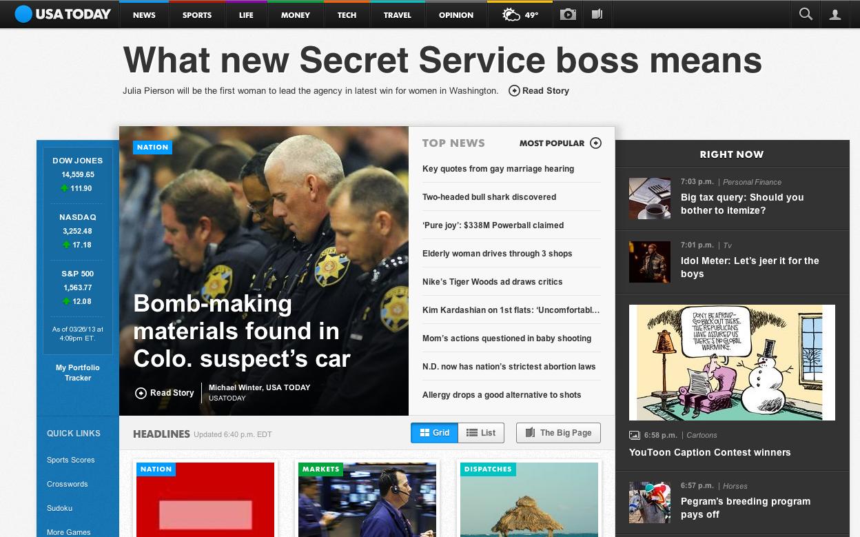Captura de pantalla 2013-03-26 a la(s) 18.07.52