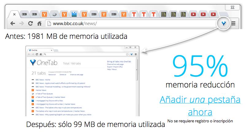 Captura de pantalla 2013-03-30 a la(s) 14.35.58